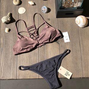 RVCA Bikini